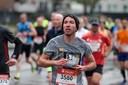 Hamburg-Marathon4385.jpg