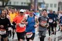 Hamburg-Marathon4387.jpg