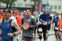 Hamburg-Marathon4392.jpg