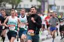 Hamburg-Marathon4396.jpg