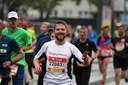 Hamburg-Marathon4400.jpg