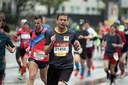 Hamburg-Marathon4402.jpg