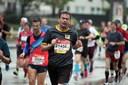 Hamburg-Marathon4403.jpg