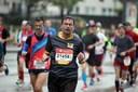 Hamburg-Marathon4404.jpg