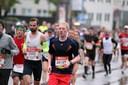 Hamburg-Marathon4408.jpg