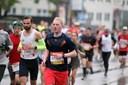 Hamburg-Marathon4409.jpg