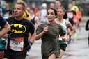 Hamburg-Marathon4413.jpg