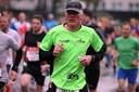 Hamburg-Marathon4416.jpg