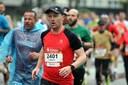 Hamburg-Marathon4420.jpg
