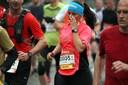 Hamburg-Marathon4423.jpg