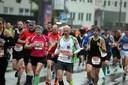 Hamburg-Marathon4430.jpg
