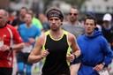 Hamburg-Marathon4434.jpg