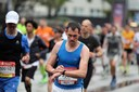 Hamburg-Marathon4436.jpg