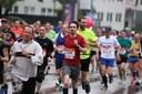 Hamburg-Marathon4443.jpg