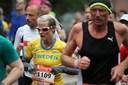 Hamburg-Marathon4450.jpg