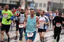Hamburg-Marathon4452.jpg