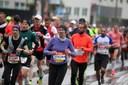 Hamburg-Marathon4460.jpg