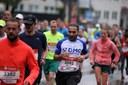 Hamburg-Marathon4465.jpg