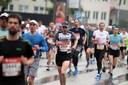 Hamburg-Marathon4480.jpg