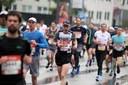 Hamburg-Marathon4481.jpg