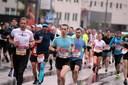 Hamburg-Marathon4483.jpg
