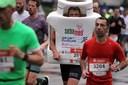 Hamburg-Marathon4488.jpg