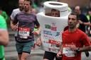 Hamburg-Marathon4490.jpg