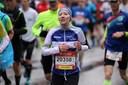 Hamburg-Marathon4495.jpg