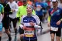 Hamburg-Marathon4496.jpg