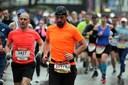 Hamburg-Marathon4497.jpg