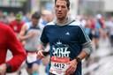 Hamburg-Marathon4504.jpg