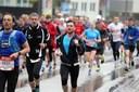 Hamburg-Marathon4506.jpg