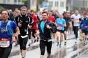 Hamburg-Marathon4507.jpg