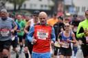 Hamburg-Marathon4515.jpg