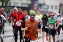 Hamburg-Marathon4529.jpg