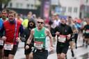 Hamburg-Marathon4531.jpg