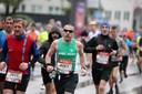 Hamburg-Marathon4532.jpg