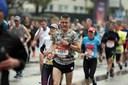 Hamburg-Marathon4536.jpg