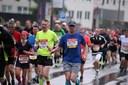Hamburg-Marathon4541.jpg