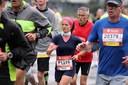 Hamburg-Marathon4546.jpg