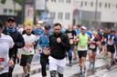 Hamburg-Marathon4549.jpg