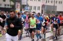 Hamburg-Marathon4552.jpg