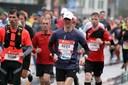 Hamburg-Marathon4558.jpg