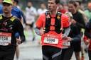 Hamburg-Marathon4561.jpg