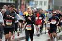 Hamburg-Marathon4564.jpg
