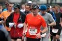 Hamburg-Marathon4569.jpg