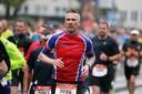 Hamburg-Marathon4571.jpg
