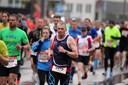 Hamburg-Marathon4572.jpg