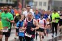 Hamburg-Marathon4573.jpg