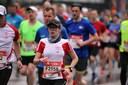 Hamburg-Marathon4575.jpg